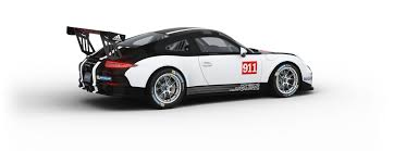 porsche sports car models porsche 911 gt3 cup porsche great britain