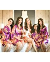bridesmaids robes cheap spectacular deal on costbuys bridesmaid dresses one shoulder