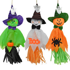 halloween scarecrow decorations promotion shop for promotional