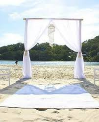 wedding backdrop hire brisbane wedding arbour canopy archway ceremony backdrop hire gold