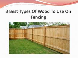 what is the best wood to use for cabinet doors 3 best types of wood to use on fencing