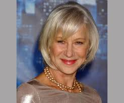 medium length haircuts for 50 year olds images haircut ideas for
