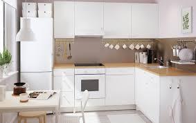 Best Ikea Kitchen Designs Ikea Kitchen Design Ideas Home Design Ideas