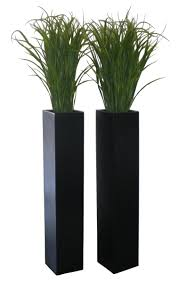 Walmart Planter Box by Decor Planter Urns Tall Planter Pots Tall Planters
