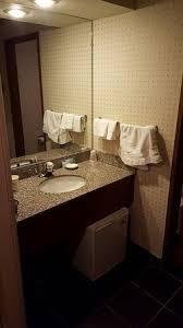 The Vanity Room Closet Opposite The Vanity Room 346 Ontario Picture Of Best