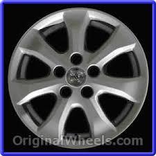 toyota tundra bolt pattern 2007 toyota camry rims 2007 toyota camry wheels at originalwheels com
