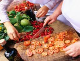week end cours de cuisine week end florence réservez votre séjour sur oui sncf