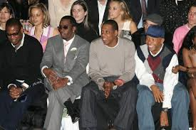 Bad Boy Records Two Of Hip Hop U0027s Biggest Moguls Make Forbes U0027 List Of