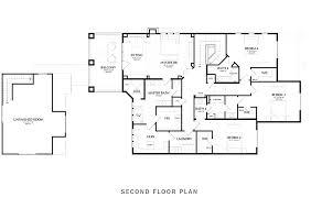 bathroom addition ideas master bath plans master bathroom find house plans master bath and