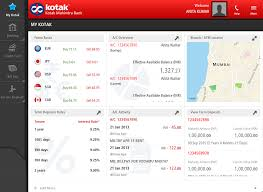 kotak bank for tablet android apps on google play