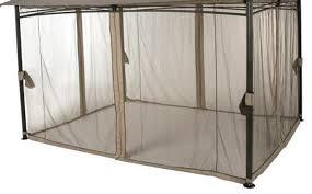 replacement canopy for backyard creations u2013 dro press gazebos