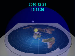Earth 3d Android Apps On Google Play by Flat Earth 3d Clock Android Apps On Google Play