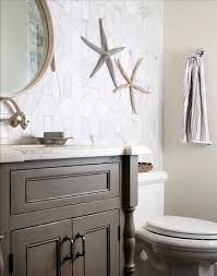 decorating ideas for bathroom walls 30 and easy bathroom decorating ideas freshome
