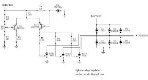 another motorcycle voltage regulator techy at day blogger at