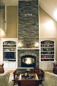 tall narrow fireplace screen bed 40 screens ideas suzannawinter com