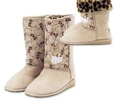 ugg sale items best 25 ugg sale ideas on uggs for