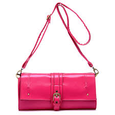 womens small bags fashion handbags