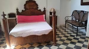 chambre d hote palma de majorque chambre d hote majorque a velo chambre d hote palma de majorque