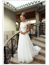 109 best prom images on pinterest gowns marriage and graduation