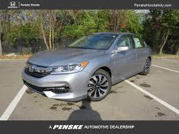 best black friday deals on honda accords new honda accord for sale indianapolis carmel u0026 fishers in