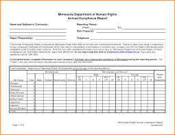 sales call report template 5 sales call report template expense report