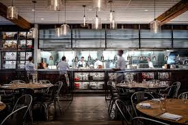 Kitchen Table Dallas - cbd provisions american brasserie downtown dallas
