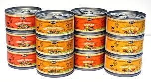 merrick grain free canned food variety bundle 4