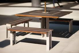 coffee table awesome cool coffee tables glass patio table picnic
