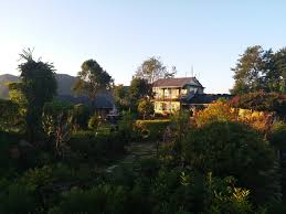 chambre d h ital annapurna eco pokhara updated 2018 prices