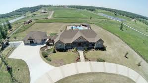 Raleigh Nc Luxury Homes by Misty Creek Ranch Sanford Ncnorth Carolina Relocation Luxury