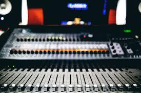 classick studios