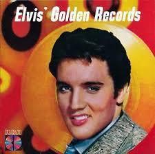 elvis albums ebay