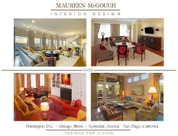 Scottsdale Interior Designers Maureen Mcgough Interior Design U2013custom Interior Decorating