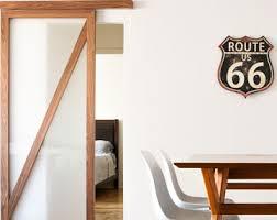 sliding walls u0026 doors by raydoor