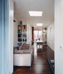 Small Spaces Living 83 Best Small Spaces Images On Pinterest Studio Living