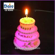 unique birthday cakes unique birthday cake candles unique birthday cake candles