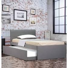 Bed Shoppong On Line Best 25 Bed Frames Online Ideas On Pinterest Kitchen Decor