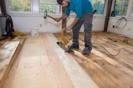 Plank Hardwood Flooring Gandswoodfloors Installing Wide Plank Flooring Boston Metro