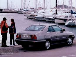 selling cars lancia kappa in san francisco rent cars in your city