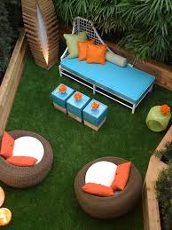 keep your outdoor furniture looking