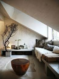 i want this flat interior pinterest architects spaces and house