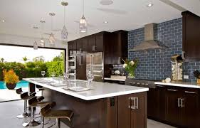 kitchen design picture gallery kitchen custom cabinets modern kitchen custom kitchens kitchen