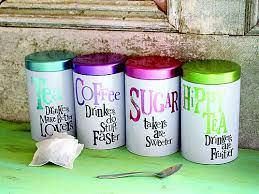 funky kitchen canisters kitchen storage bins kitchen ideas