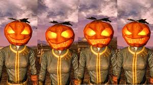 Fallout 3 Halloween Costume Wearable Halloween Mutkins Fallout Vegas Mods