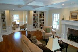 living room house decoration with elegant living rooms also room