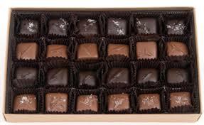 Chocolates by Baxley U0027s Handmade Chocolates Baxley U0027s Chocolates Sylva Nc