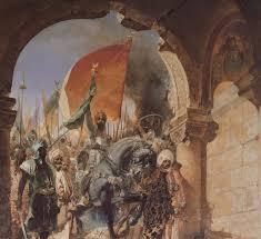 Mehmet Ottoman Ottoman Empire Fatih Sultan Mehmet Ii Mehmet Istanbul Hd