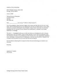 cover letter beginning choice image cover letter ideas