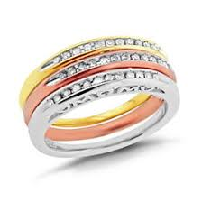 family ring mothers and family rings rings zales