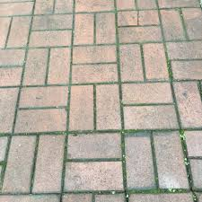 Cobblestone Molds For Sale by Driveway Paving Pavement Mold Patio Concrete Stepping Stone Walk